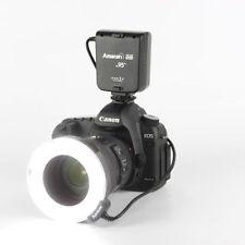 Luces de cámara y vídeo Para Canon