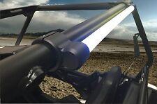 LED UTV Chase Light, Rear facing, Polaris Yamaha Universal Safety Race 81700