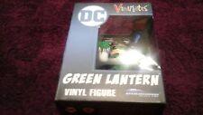 Diamond Select Vinimates DC Green Lantern vinyl figure  new