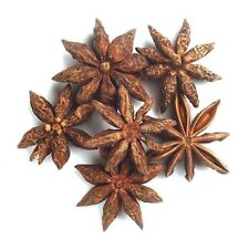 Star Anise, whole organic