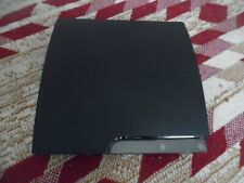 Console SONY PS3 slim HS