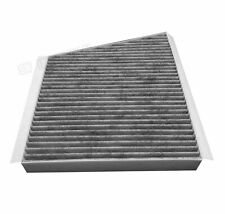 Cabin Air Filter Charcoal Filter for Mercedes-Benz Brand New A2118300018/CUK3172