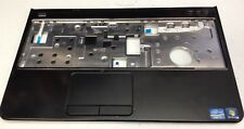 Dell Inspiron N5110 Palmrest w/ Touchpad