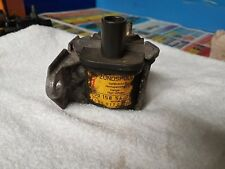 Mercedes 420 SE W126 Ignition Coil