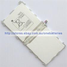 Genuine CS-SMP900SL battery for SAMSUNG T9500U T9500E T9500C Galaxy Note Pro12.2