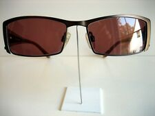 Eschenbach Humphrey 's gafas de sol 585017 60 4509 3 PC metal marrón