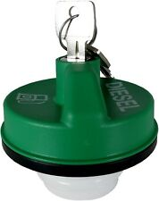 Stant 10591D Fuel Tank Cap-Diesel Only Locking Fuel Cap