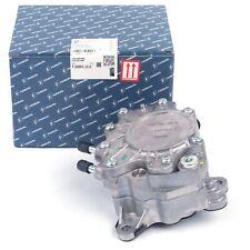 7.02551.12.0 PIERBURG Kraftstoffpumpe AUDI SEAT SKODA VW 03G145209 03G145209C