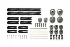 Tamiya ~ general hobby Project Kits Track/Wheel Set TAM69917