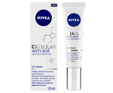 Nivea Cellular Anti-Age Eye Cream 15ML