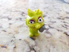 Zomlings serie 5 figurine 443 ZOX