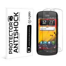 Screen Protector Antishock for Nokia 808 PureView