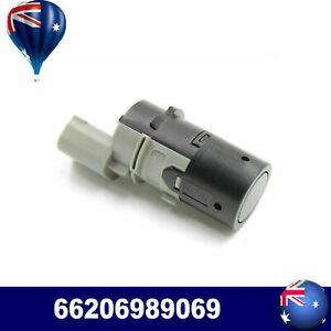 1x Parking Sensor 66206989069 For Jaguar Land Rover Range Rover Sport S Type