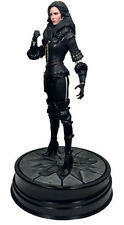 Statuette Yennefer-the Witcher 3-dark Horse officielle
