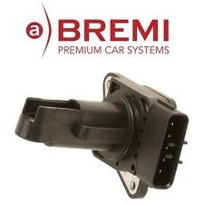 For Jaguar S-Type Super V8 XJR XK XKR Mass Air Flow Sensor Bremi 30119