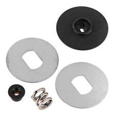 ARRMA AR310606 Slipper Clutch Spring/Plates Nero