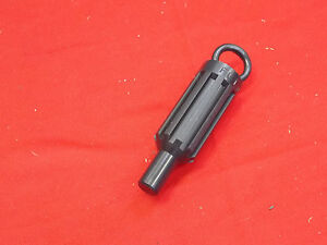 1928-48 Ford NEW clutch line up tool flathead Model A     7550-TOOL