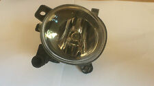 Fits Audi A4 Avant B8, A1, A5, A6, Q3, Q5 Passenger Side Fog Light