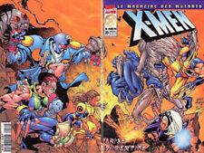 Comics Français   Marvel France    X-Men    N° 30