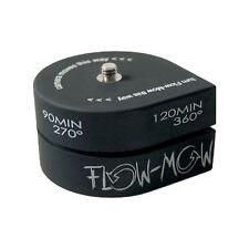 Flow-Mow 360 Degree Max 120 Mins Panning Rotating Time Lapse Timer