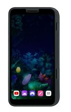 """LG V50 ThinQ 5G LM-V500N / 128GB 6.4"""" / Factory Unlock Intl. Ver. NO DUAL SCREEN"""