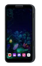 "LG V50 THINQ 5G LM-V500N/128GB 6.4""/FACTORY sblocca Intl. VER. NO Doppio schermo"