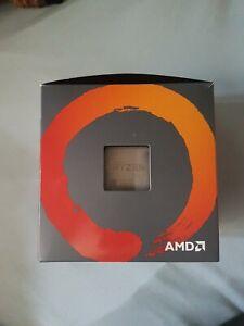 AMD Ryzen 5 2400G Prozessor mit Radeon RX Vega 11