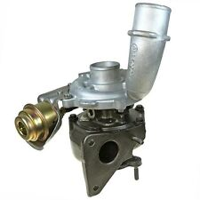 Turbocharger reconditioned 708639 708639-0002  708639-0003 708639-0004 708639-6