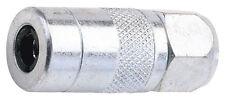 Draper 0.3cm BSP 4 Jaw Hidráulico Conector GG2 57859