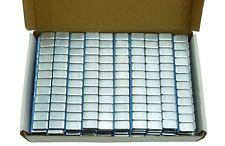Klebegewichte 6Kg Auswuchtgewichte selbstklebend 1200x5g Felgengewichte