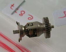 Original Rolleiflex Ersatzteil Spare Part Planetengetriebe Gear Crown Wheel (6)