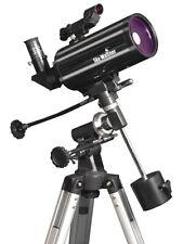 Sky-Watcher Skymax 90 Maksutov-Cassegrain Telescope + EQ1  #10673 (UK Stock)