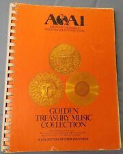 All Organ POP Music  5 in 1 LENNON MCCARTNEY 60'S Promenade Hits 500 songs!