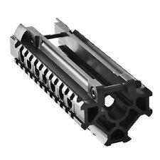 "Hunting 5.7"" Metal Tri-Rail Weaver/Picatinny Hand Guard Mount for Rifle gun"