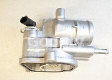 Wahler Coolant Thermostat 410171.87D for Dodge Freightliner Sprinter with Gasket