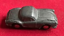 superbe tres ancienne miniature voiture SCHUCO PICCOLO 714 MG MGA a restaurer