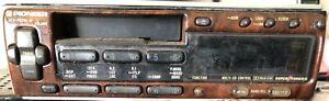 Pioneer KEH-P6200-W Vintage Stereo Car Audio Cassette **RARE**