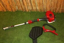 MOUNTFIELD MM2605 Petrol 5-in-1 Multi-Tool-Power unit only!!!!