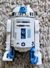 "STAR WARS R2-D2 MARVEL COMIC PACKS 3.75"" INCH"