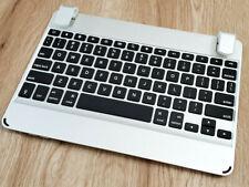 Brydge Air Aluminum Keyboard for Ipad Air and Ipad Air 2 BRY1001A