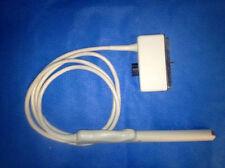Atl Civt5 Curved Array 50 Mhz C5 Ivt Vaginal Ultrasound Transducer Probe