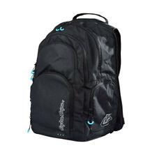 Troy Lee Designs TLD Genesis Backpack - Black