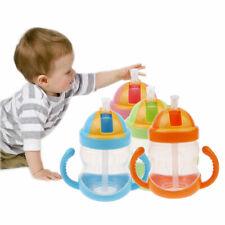 Freisprech Verstellbar Wasser Milch Flasche Clip Halterung für Baby Kinderwagen
