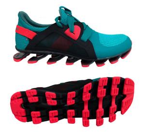 Adidas Springblade Nanaya Performance Damen Laufschuhe AF5283 Sneaker Schuhe