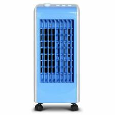 Evaporative Air Coolers With Remote Control Ebay