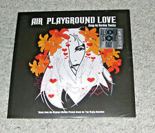"Air - Playground Love (RSD Record Store Day, 7"", New & Sealed)"