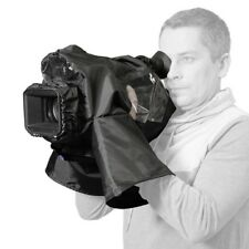 New PP50 Raincover designed for Sony PXW-X200.