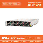 582938-002  REF Chassis - 2U12 form factor 6G - Includes midplane