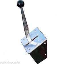 Jake's EZGO Golf Cart Sport Shifter for TXT / Medalist / RXV