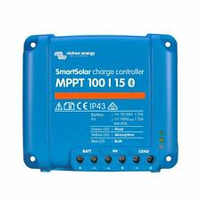 Victron SmartSolar Mppt 100/15 Charge Controller